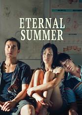 Search netflix Eternal Summer