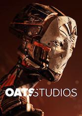 Search netflix Oats Studios